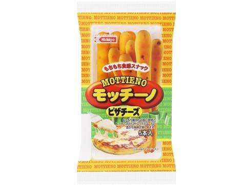 モッチーノ ピザチーズ(5)